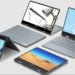 薄くて軽い2in1 PC「BMAX Y11」は持ち運びに最適!